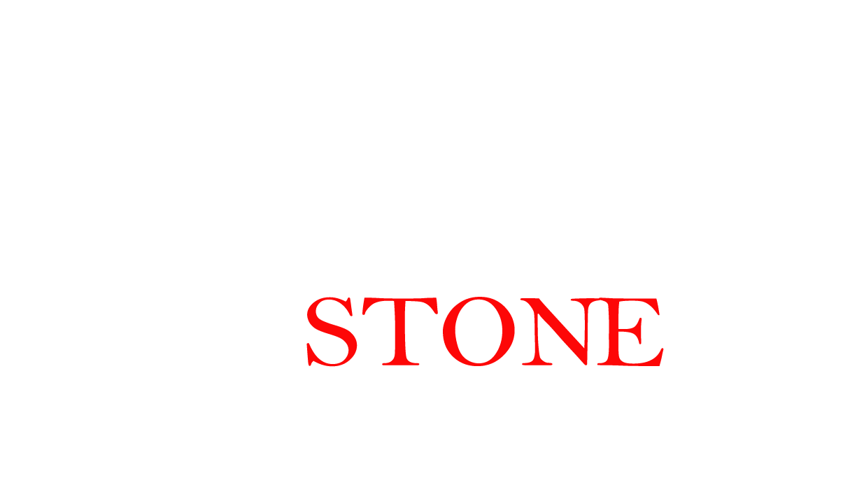 ArchStone Realty